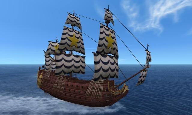 大 航海 時代 オンライン 多重 起動