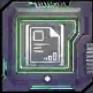 戦闘記録回路B
