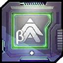 出力強化回路ベータB