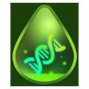 遺伝子の種