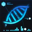 遺伝子アプリケーション設計AI
