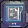 戦闘記録回路A