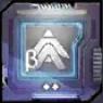 出力強化回路ベータA