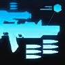 火器集中制御システム