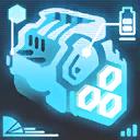 エネルギーコンバーター