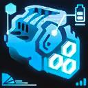 エネルギーコンバータ