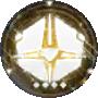 精密型戦闘システムEX
