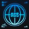 AGS指揮システム