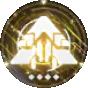 突撃型戦闘システムEX