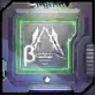分析回路ベータB