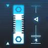 [3] 高弾力ロボットフレーム