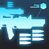 [2] 火器火気集中制御システム