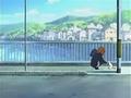 「TVアニメ「けいおん!」舞台探訪情報」の画像