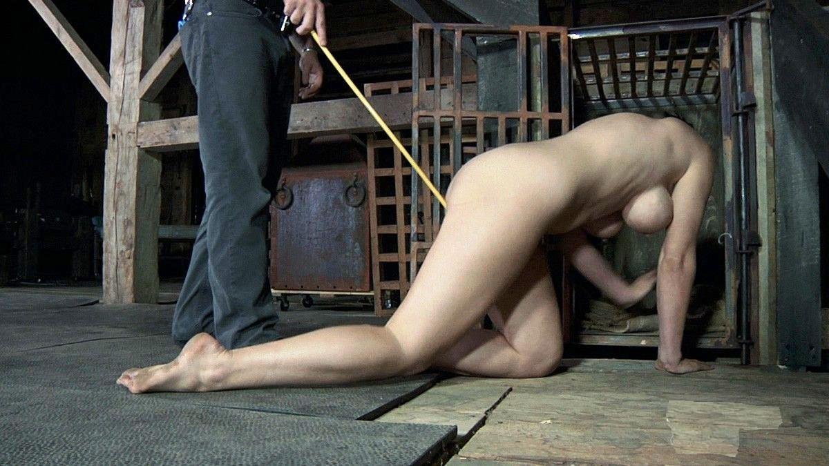 Наказание рабыни фото — img 8