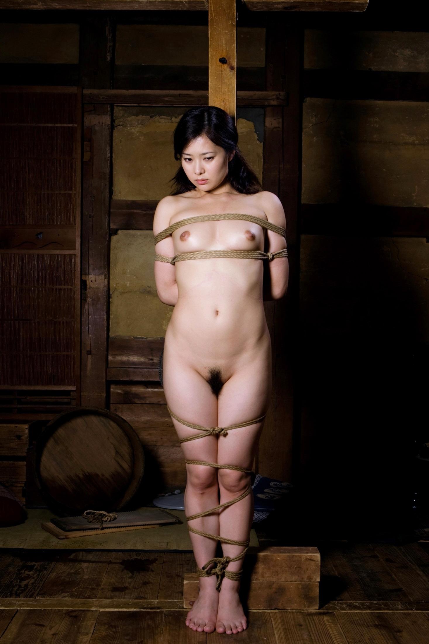 tumblr Yuu kawakami 緊縛 bondage