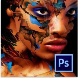 photoshop cs6 シリアル