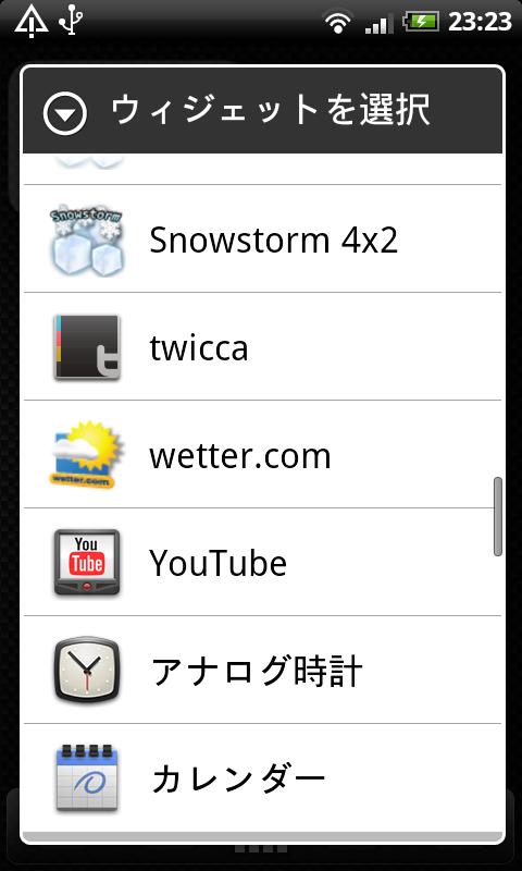 Wetter.Com Rom