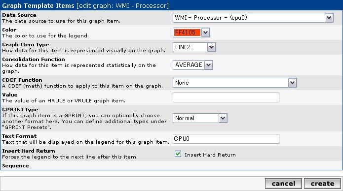 graph templatesの設定 あえて seesaa wiki ウィキ