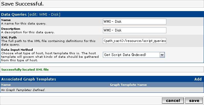 data queriesの設定 あえて seesaa wiki ウィキ
