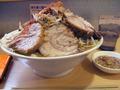「食べ物の画像ください2」の画像