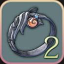 魔防の指輪2