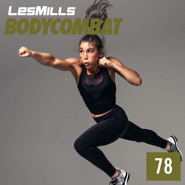 Les Mills Sprint 15 Tracklist – Fashionsneakers club