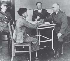 1920年代アメリカ まとめ クトゥルフ神話trpgやろうずwiki