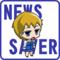 news_saver
