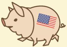 養豚場mix シャトー